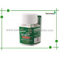 Powerful Vegetal Vigra Natural Sex Male Enhancement Pills With 100% Herbal, No Side Effect Manufactures