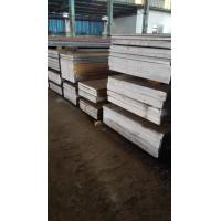 China Oil Hardening Cold Work Tool Steel Plate O1 / 1.2510 / SKS3 / 9CrWMn For Molds for sale