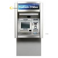 Customer Design ATM Cash Machine With EPP Keypad ProCash 2150 P / N Durable Manufactures