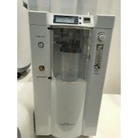 High Purity Medical Oxygen Concentrator Top Rated Respironics Constant Flow Manufactures
