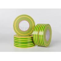 Quality 0.16mm*10M Tape Tennis Ball PVC Friction Tape For Handlebar Of Bicycle for sale