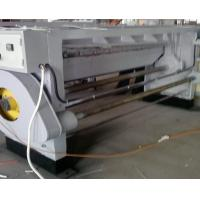 China HIPS Cups Plastic Sheet Extruder Machine Multi-layer for Construction Extruder on sale