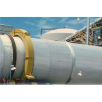 2012 Hot Selling of Forage Rotary Dryer with High Quality from Sentai, Gongyi Manufactures