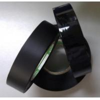 Waterproof Zipper Tape for Decorative & Waterproofness Usage (ML-222A) Manufactures