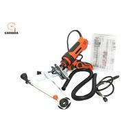 550Watts Electric Power Tools , Multi Purpose Electric Tool Jigsaw Cut Saw Manufactures