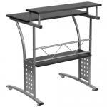 fold table,table stand computer desk,mesa pra computador,computer desk Manufactures