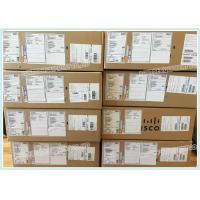 NEW Cisco N3K-C3548P-10GX Nexus 3548X Switch 48 SFP+ Ports , Enhanced Manufactures