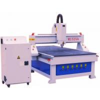 Routers Wood CC-M1325A Manufactures