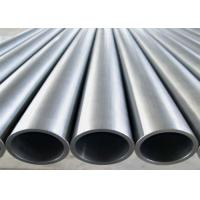 China Heat Resistant Stainless Steel Pipe 301 316 316 309 321 Grade Good Chemical Performance on sale