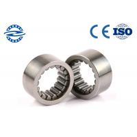 Drawn Cup Full Complement Needle Roller Bearing SCE228 For Machinery Manufactures