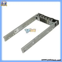 China 2.5′′G176J SAS/SATA Hard Drive Tray for DELL -- 81006193 on sale