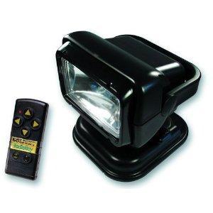 China wireless remote control camera on sale