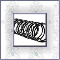 China trimming double o binding wire on sale
