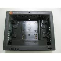 Precision injection mould products for Electronical parts Manufactures