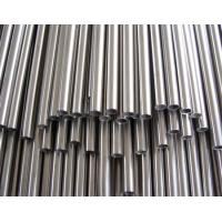 Stainless Steel Condenser Tube Manufactures