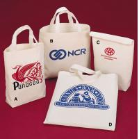 China supplier cloth Non woven bag with cheap price
