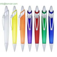 advertising personalized pen,china supplier,pen factory,promotion ball pen Manufactures