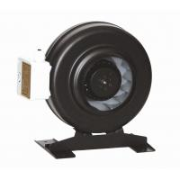 """In duct fans 4""""-14"""" booster for horticulture and agriculture Manufactures"""