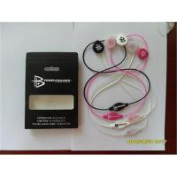 Free shipping power balance necklace Manufactures