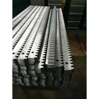 rack and pinion Manufactures