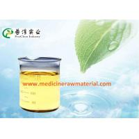 3 - Isocyanatopropyltriethoxysilane Clolorless / Yellowish Clear Liquid For Adhesion Promoters Manufactures