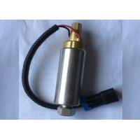 China Original Color Auto Ignition Coils For Hyundai Elantra Yuedong Accent on sale