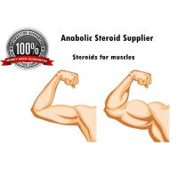 Safe Medical Muscle Building Anabolic Steroids Injection For Weight Loss Manufactures
