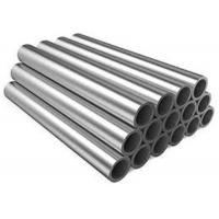 China Durable Inconel 625 Inconel Pipe Tube ASME B36.10 ASME B36.19 High Precision on sale