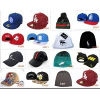 Buy cheap Fashion Sport Caps from wholesalers