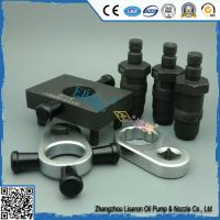 ERIKC common rail injector tools , automobile diesel fuel dismounting tools caterpillar injector Manufactures