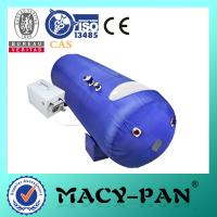 Hyperbaric Chamber Manufactures