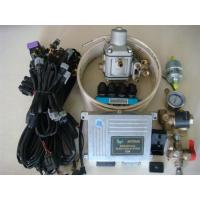 China Cng Sequential Injection Kits on sale