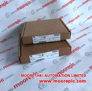 Allen Bradley 1442-PS-0820E0005A 1442PS0820E0005A AB 1442 PS 0820E0005A Manufactures
