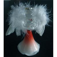 Glass angel Manufactures