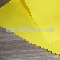 Aramid flame retardant fabric SKF-106 Manufactures