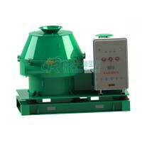 900R/Min Large Capacity Vertical Cutting Dryer for Drilling Waste Management Manufactures