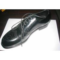 Dress Leather Shoes Manufactures