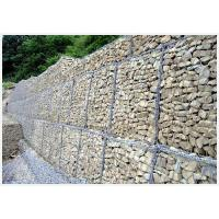 Gabions hot sale in high quality Manufactures