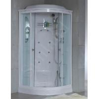 Shower Room (SLT-A I 90B) Manufactures