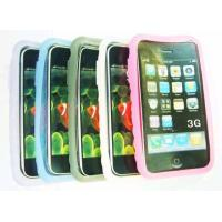 China Crystal Case on sale