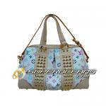 Fashion  Louis Vuitton Handbags Manufactures