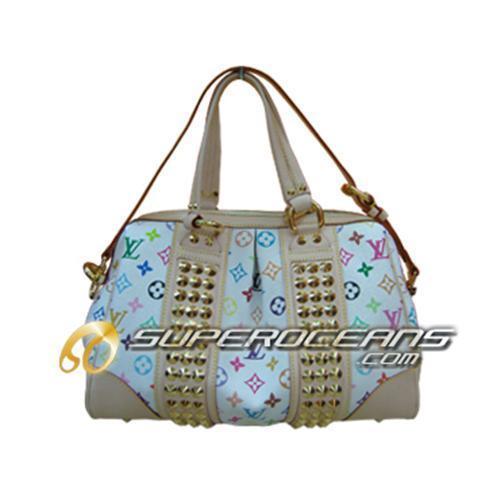 Quality Fashion  Louis Vuitton Handbags for sale