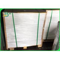 China 70gsm Good Ink Absorption And Smoothness Offset Printing Paper For Printing on sale