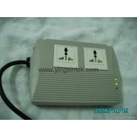 China 2012 wireless/long distance/Telephone/gsm Remote motor Control Power Switch on sale