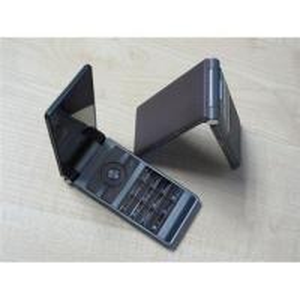 GSM MP3 mp4 players FM radio flip dual sim phones of W799 Manufactures