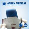 Manufacturer of Orthopedic Casting Tape Fiberglass Casting Tape Orthopedic Casting Tape for sale