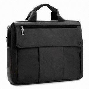 New design laptop handbag, water-resistant Manufactures