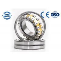 Pressure Resistance Roller Bearing Easy Replacement SKF 22216  80 Mm * 170 Mm * 58 Mm Manufactures