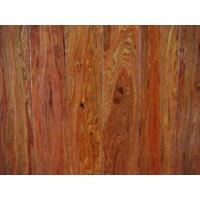 Prefinished wood paneling images images of prefinished for Prefinished wood panels