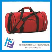 Travelling Bag,Holdall Bags,New Design Travel Bag Manufactures